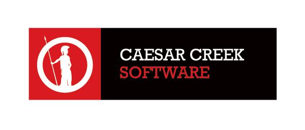 CCS-L-logo