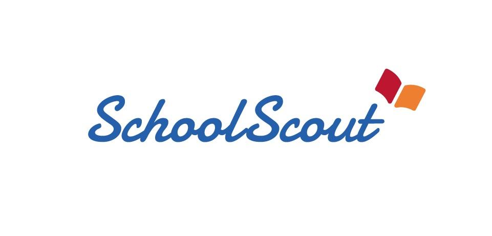 SchoolScout-Logo