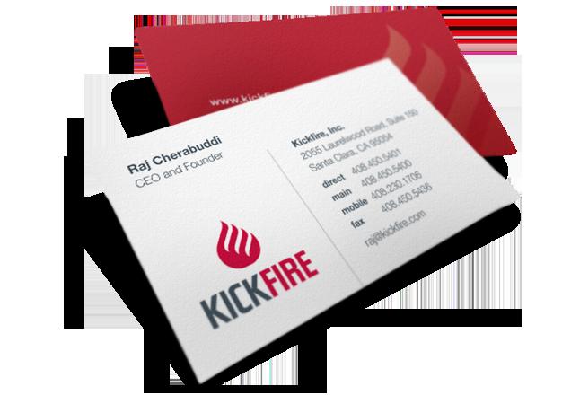 kickfire1