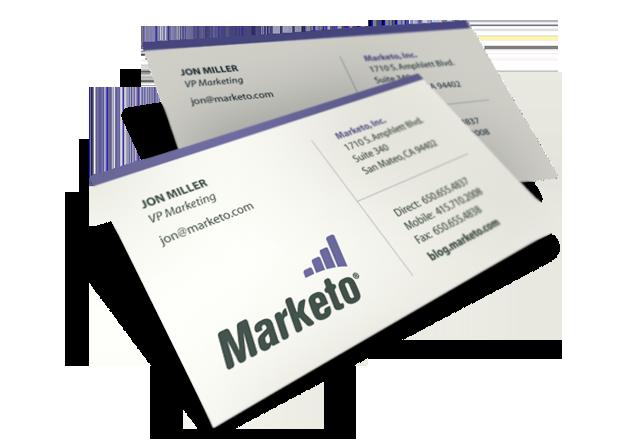 marketo1