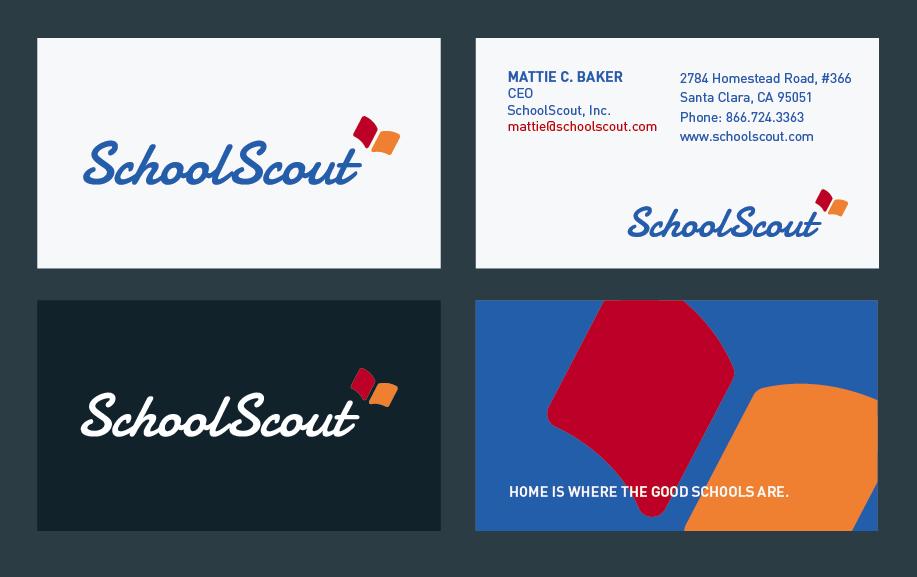 schoolscout-1