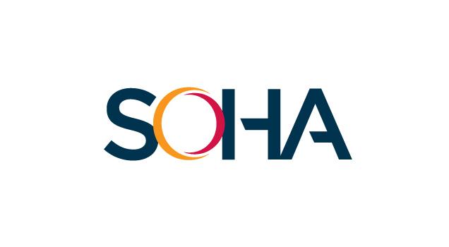 soha-logo